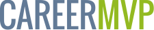 CareerMVP.info